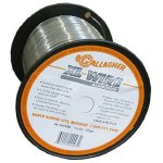 Gallagher-AXL141320-14-Mile-Aluminum-Wire-Fence-14-Gauge-0
