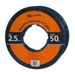 Gallagher-G627034-Electric-Fence-125-Gauge-Heavy-Duty-Underground-Cable-330-Feet-0