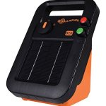 Gallagher-S16-Solar-30-Acres-10-Miles-Electric-Fence-Charger-0