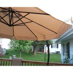 Garden-Winds-2010-Offset-Umbrella-Replacement-Canopy-Top-Cover-0-1