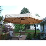 Garden-Winds-2010-Offset-Umbrella-Replacement-Canopy-Top-Cover-0-2