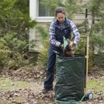 Gardeners-Supply-Company-Mobile-Leaf-Collector-Caddy-0