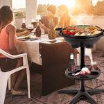 Giantex-1350W-Electric-BBQ-Grill-Non-Stick-w-4-Temperature-Setting-Outdoor-Garden-Patio-Camping-0-1