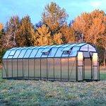 Grandio-Elite-8×24-Greenhouse-Kit-10mm-Twin-Wall-Polycarbonate-0-1
