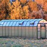 Grandio-Elite-8×24-Greenhouse-Kit-10mm-Twin-Wall-Polycarbonate-0