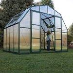 Grandio-Summit-Greenhouse-Kit-0