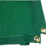 Green-Mesh-Greenhouse-Shade-Netting-0