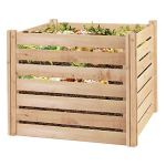 Greenes-Fence-Cedar-Wood-Composter-0
