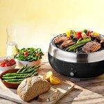 Grillerette-Pro-The-Smartest-Portable-BBQ-Grill-0-0