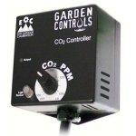 Grozone-Garden-Controls-CO2-Controller-0