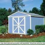 Handy-Home-Products-Somerset-Wooden-Storage-Shed-0-14