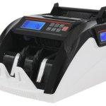HighRoller-LCD-Bill-Counter-Counterfeit-Detector-2Cs-0