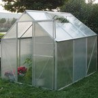 Hobby-Greenhouse-AmeriLux-W607-Polycarbonate-With-Steel-Base-0