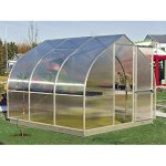 Hoklartherm-RIGA-III-96-x-105-Foot-Greenhouse-0