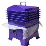 Homestead-Essentials-Worm-Composting-Bin-0