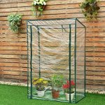 Imtinanz-Modern-Garden-Greenhouse-with-PVC-Cover-0-1