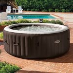 Intex-PureSpa-4-Person-Hot-Tub-with-Cupholder-and-Headrest-0-0