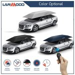 Ioffersuper-1-Pcs-Waterproof-Lanmodo-Fully-Automatic-Car-Umbrella-Tent-Cover-Portable-0-0