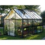 Janssens-Junior-Orangerie-13-x-1025-Foot-Greenhouse-Kit-0-0