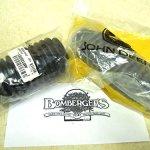 John-Deere-Gator-Steering-Rack-Boots-TH-TS-TX-Above-050001-AM140845-AM140844-0