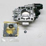 John-Deere-MIA11717-Throttle-Body-kit-825I-825I-S4-Gators-0