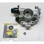 John-Deere-MIA11717U-Preinstalled-throttle-body-kit-825I-825I-S4-Gators-0