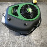 John-Deere-MIA12858-Gasoline-Engine-115-D100-D105-L108-Z225-0-1