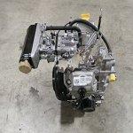 John-Deere-MIA12906-Gasoline-Engine-HPX4x4-HPX4x2-HPX-Trail-Gator-0-1
