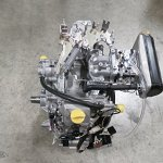 John-Deere-MIA12906-Gasoline-Engine-HPX4x4-HPX4x2-HPX-Trail-Gator-0-2