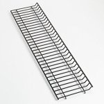 Kenmore-CH3017309-Gas-Grill-Warming-Rack-Genuine-Original-Equipment-Manufacturer-OEM-Part-0
