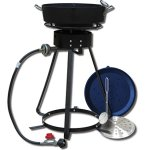 King-Kooker-1219-Dutch-Oven-Outdoor-Cooker-Package-0