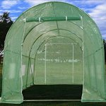 Large-Heavy-Duty-Green-House-Walk-in-Greenhouse-Hothouse-1545-mL-X-72-mW-X75H-80-Pounds-0