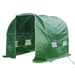 Larger-Heavy-Duty-Greenhouse-Walk-In-Tunnel-Green-House-Outdoor-Garden-0