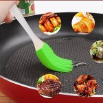 Lavany-Silicone-BrushSilicone-Basting-Brush-Baking-Bakeware-Bread-Cook-Pastry-Oil-Cream-BBQ-Tools-0
