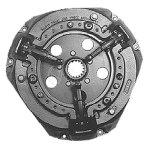 M3596265-12-Clutch-Split-Torque-Pressure-Plate-Assembly-For-Massey-Ferguson-20-Ind-30-Ind-253-350-355-0