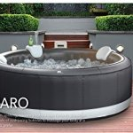 MSPA-Super-Camaro-Relaxation-and-Hydrotherapy-6-Person-Premium-Bubble-Spa-Round-M-051S-0-0