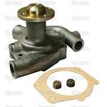Massey-Ferguson-Water-Pump-Assembly-4222656M91-3315-3325-4215-4220-4315-0-1