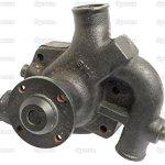 Massey-Ferguson-Water-Pump-Assembly-4222656M91-3315-3325-4215-4220-4315-0