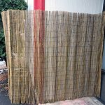 Master-Garden-Products-Woven-Bamboo-Rolled-Fence-8L-x-6H-0-0
