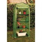 Maxam-4-Tier-Mini-Green-House-0-0