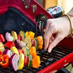 Meco-Elite-Electric-Cart-Grill-0-1