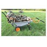 Metal-Yard-Cart-Rolling-Utility-Heavy-Duty-Carrier-Wheelbarrow-Garden-All-Terain-Trolley-eBook-OISTRIA-0-0