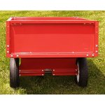Mid-West-Products-Steel-Dump-Cart-0-0