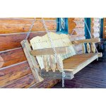Montana-Woodworks-Homestead-Collection-Porch-Swing-0-0