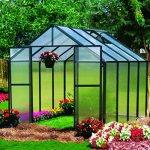 Monticello-MONT-8-BK-Greenhouse-0