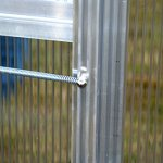 Monticello-Set-of-Hinged-Doors-for-Aluminum-Greenhouse-0-1