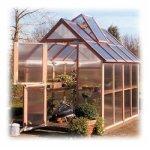 Mt-Hood-6×8-Sunshine-Greenhouse-0