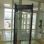 Multizone-Zone-Walk-Through-Metal-Detector-Great-for-Schools-Retail-Events-0-0