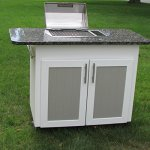 My-Condo-Grill-Indoor-Outdoor-Electric-Grill-Cart-Station-0-1