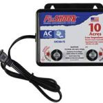 New-Fi-shock-Eac10a-fs-Super-525-Ac-Power-Electric-Fencer-Charger-Sale-6976690-0